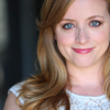 Jennifer Blake on why the tragic life of Mindy McCready makes for a perfect musical