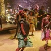 Lulu Fall on the ground-breaking operas <i>Hadestown</i> and <i>The Great Comet of 1812</i> and the need for diversity in theatre
