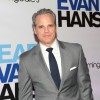 Michael Park on <i>Dear Evan Hansen</i>&#8216;s significant impact, pre-show dance parties, and <i>Tuck Everlasting</i>