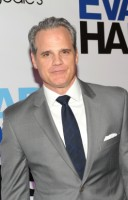 Michael Park on <i>Dear Evan Hansen</i>'s significant impact, pre-show dance parties, and <i>Tuck Everlasting</i>