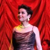 Tony nominee Christine Andreas discusses her Feinstein&#8217;s/54 Below cabaret series <i>No Regrets</i> and the influence of Edith Piaf