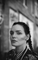 Tony Nominee Jennifer Damiano prepares to share an intimate concert experience of her decade on Broadway at Joe's Pub