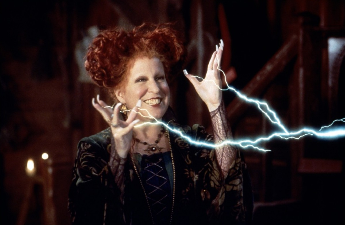 hocus pocus - photo #29