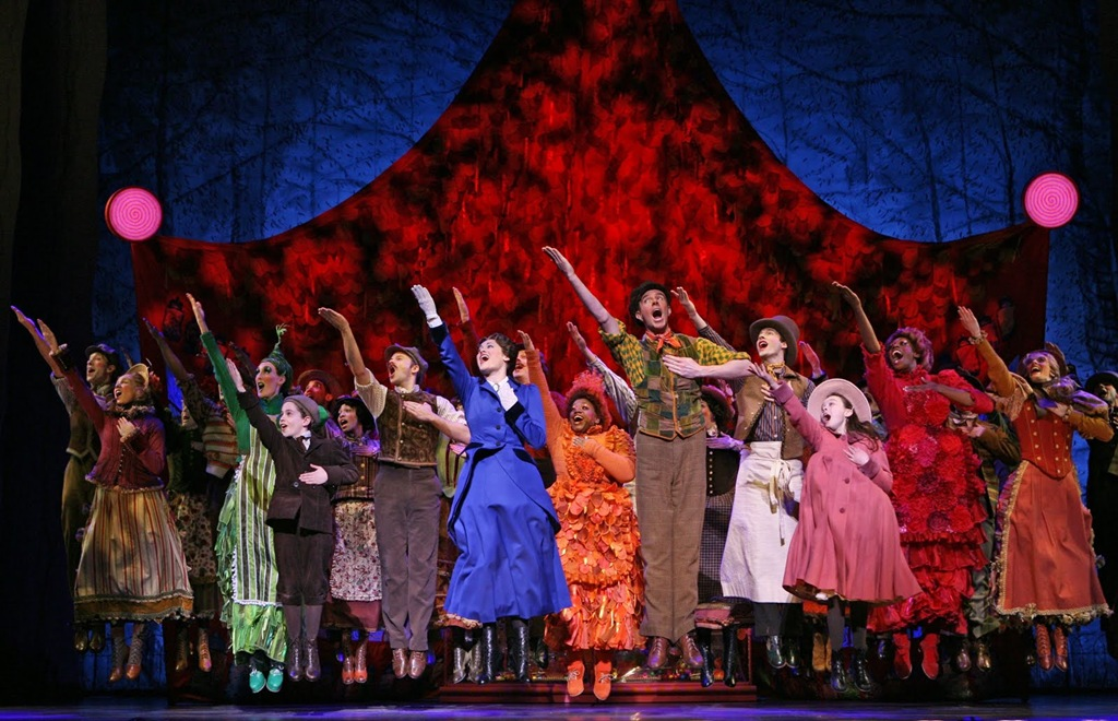 Mary-Poppins-national-tour-cast