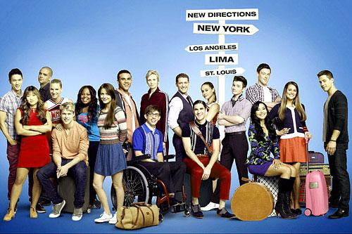 gleefeatureimage
