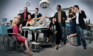 greys-party