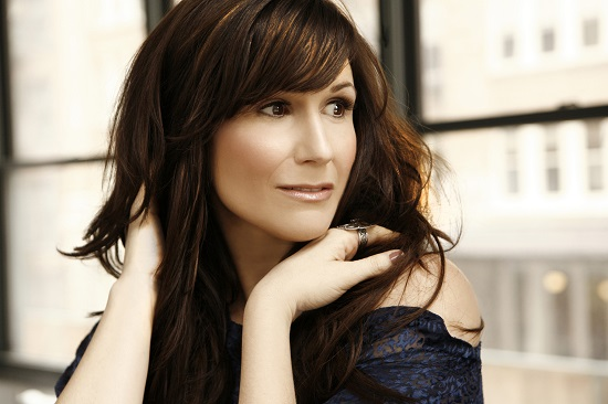 Stephanie J. Block.