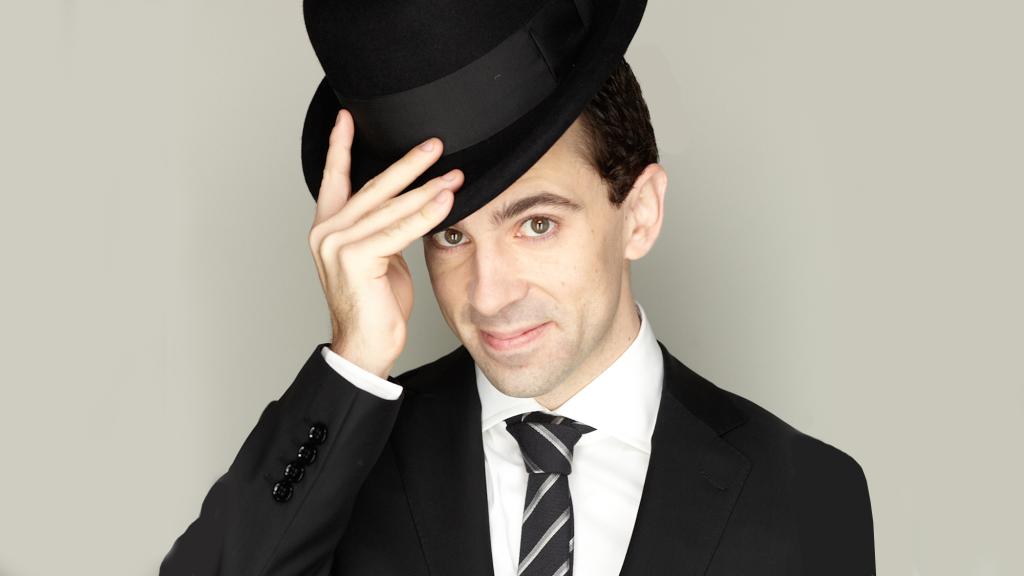 RobMcClure